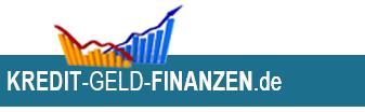 Kredit-Geld-Finanzen.de